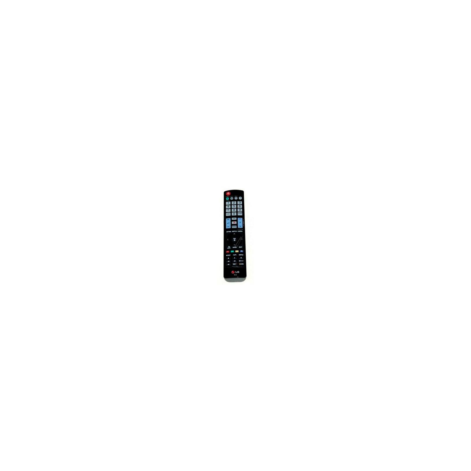 LG Original F484815 Fernbedienung