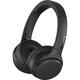 Sony WH-XB700B BT On Ear schwarz