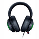 Razer Kraken Ulimate Headset