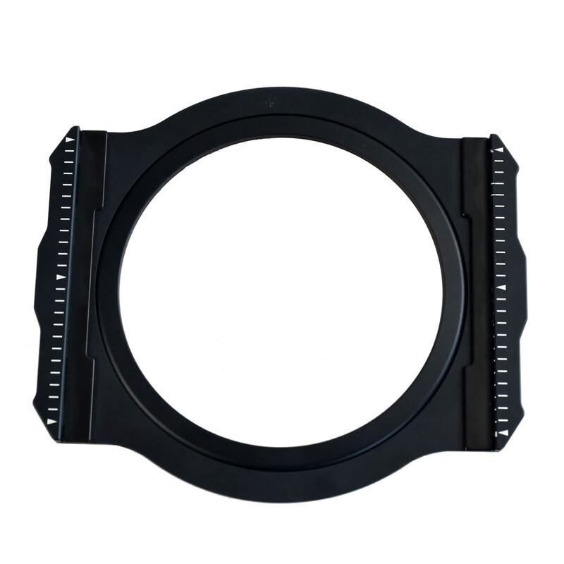 LAOWA Filterhalter Set für 17/4,0 Fuji GFX