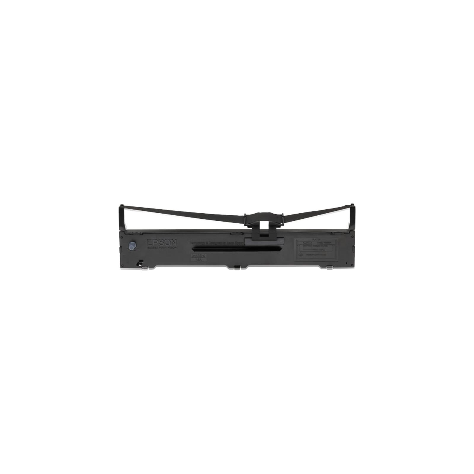 Epson S015337 LQ 590 Nylon Black