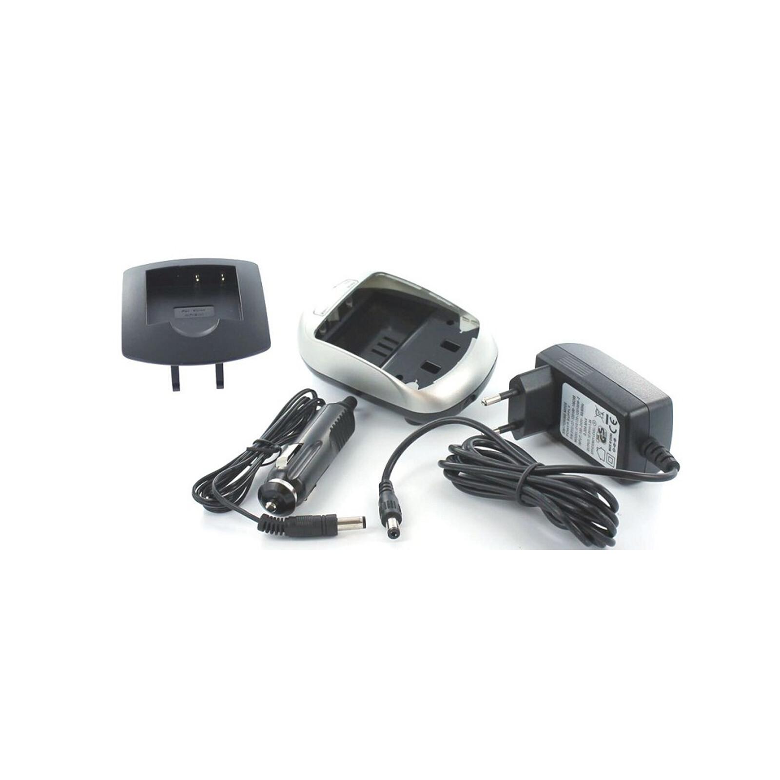 AGI 99102 Ladegerät Sony DSC-W380
