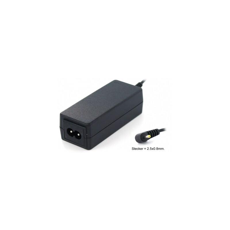 AGI Netzteil Asus EEE PC 1008HA 40W