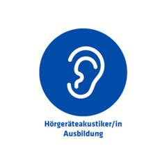 Icon_Ausbildung_Hoerakustiker