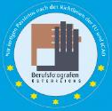 Passport photos - European seal of quality