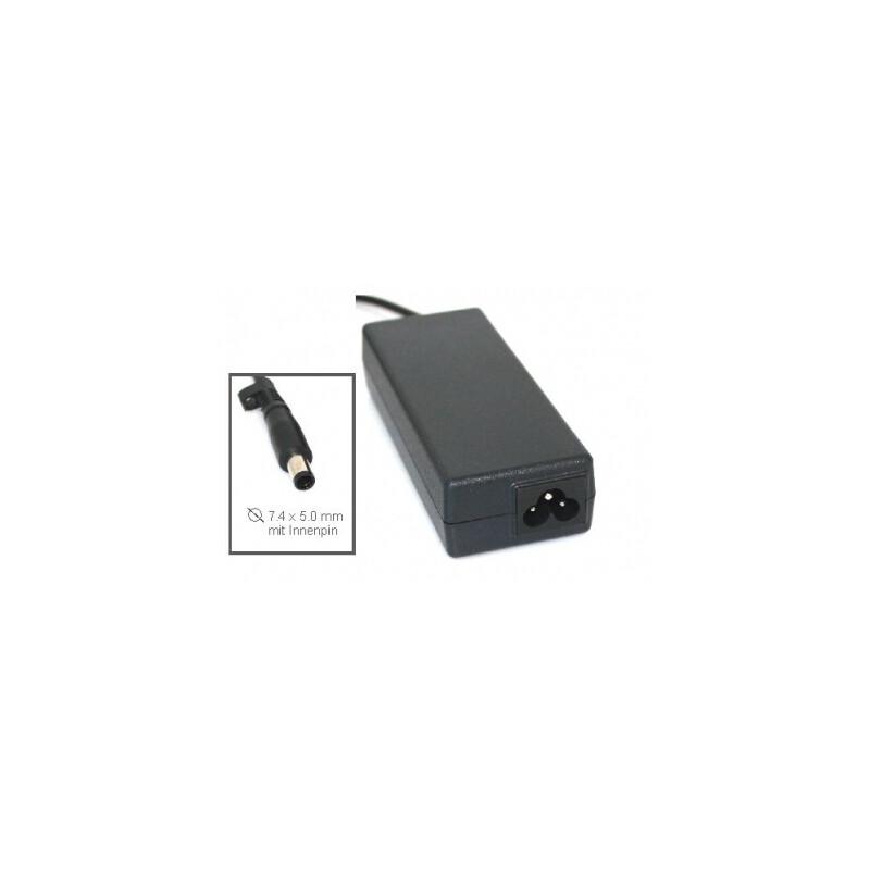 HP 76977 Original Netzteil PPP012DS