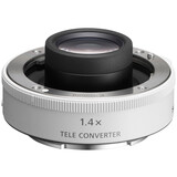 Sony SEL14TC 1,4x Telekonverter