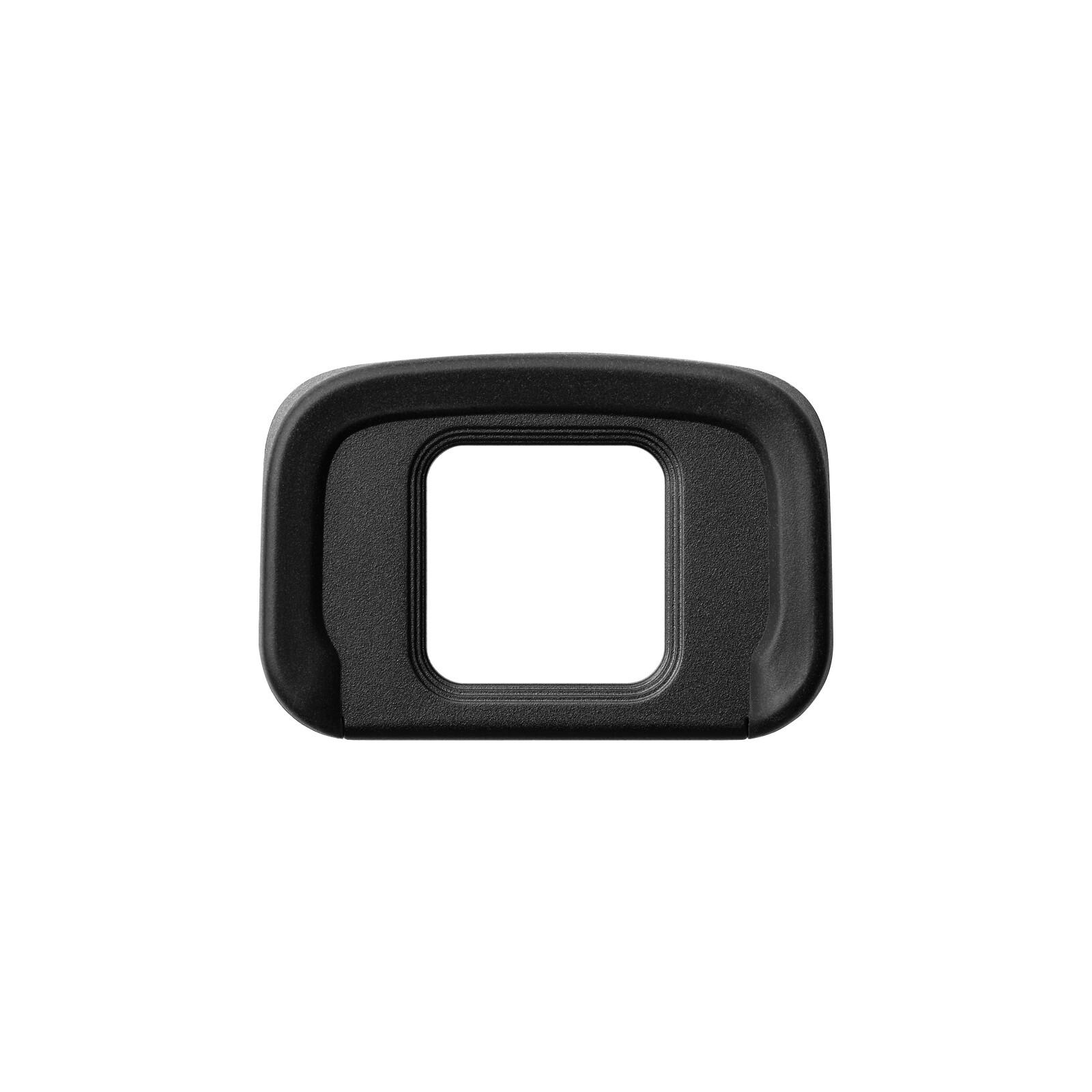 Nikon DK-30 Augenmuschel F. Z 50