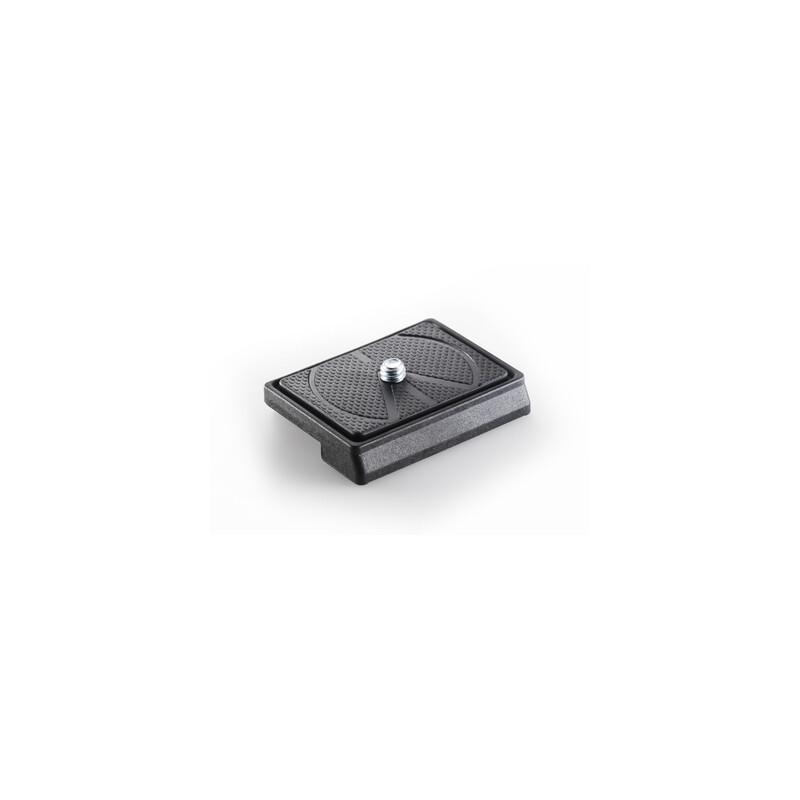 Manfrotto 200LT-PL Schnellwechselplatte