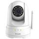 D-Link Full HD PAN & TILT Wifi Kamera