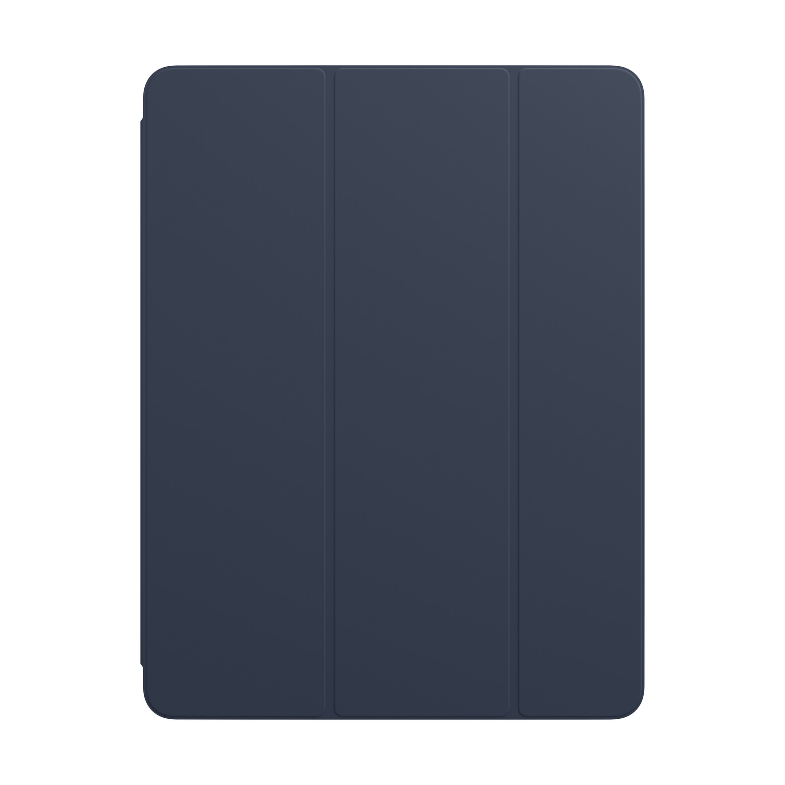"""Apple iPad Pro 12.9"""" 5. Gen. Smart Folio dunkelmarine"""