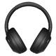 Sony WH-XB900NB BT Over Ear schwarz