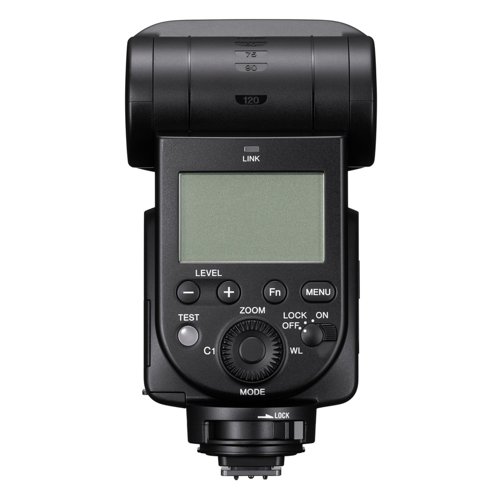 Sony HVL-F60RM Blitz