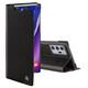 Hama Book Tasche Slim Samsung Galaxy Note 20 Ultra 5G schwarz
