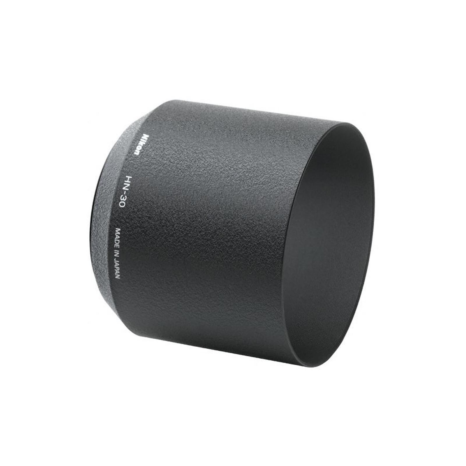 Nikon HN-30 Gegenlichtblende