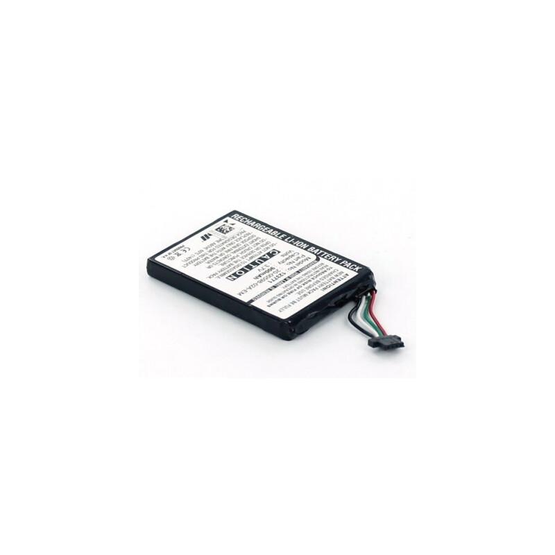 AGI 40977 Akku Acer N30 900 mAh