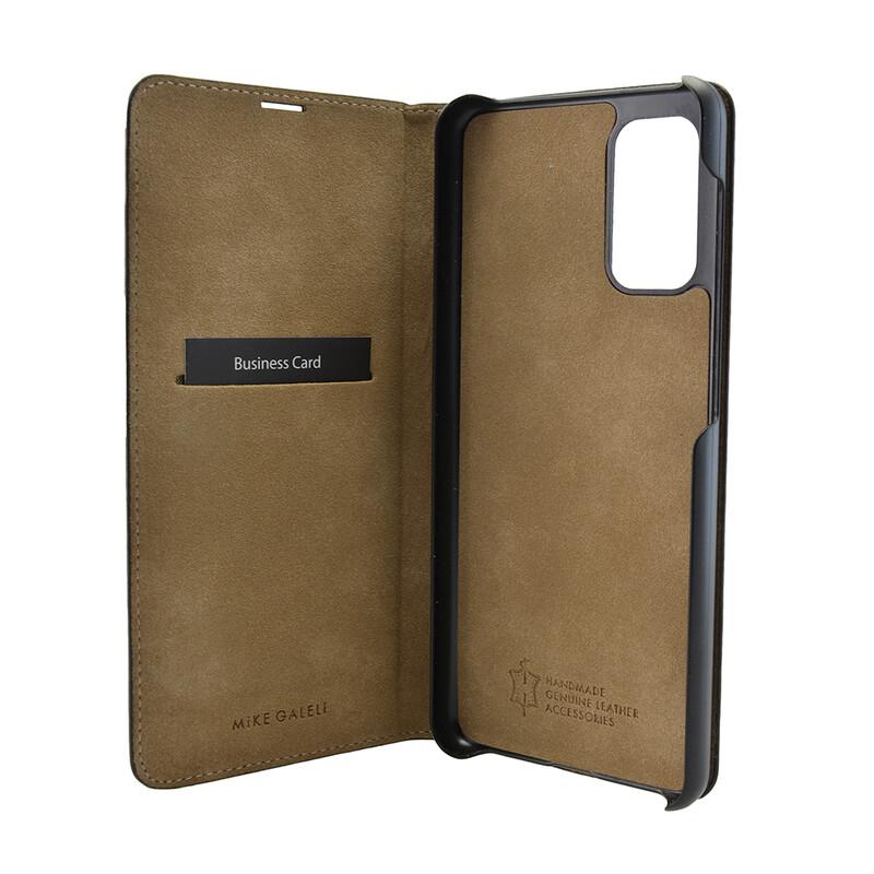 Galeli Book Marc Samsung Galaxy A32 4G
