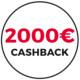 FUJI_CASHBACK_2000
