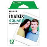 Fujifilm Instax Square WW SQ 10 Aufnahmen