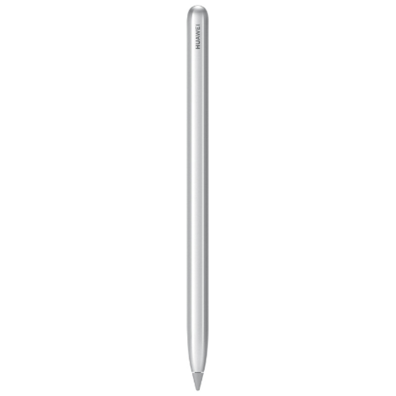 Huawei MatePad Pro Stift silber