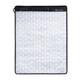 Dörr FX-4555 BC LED Leuchtmatte Flex Panel