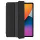 "Hama Tablet Case Fold Apple iPad Pro 12.9"" 2020/21"