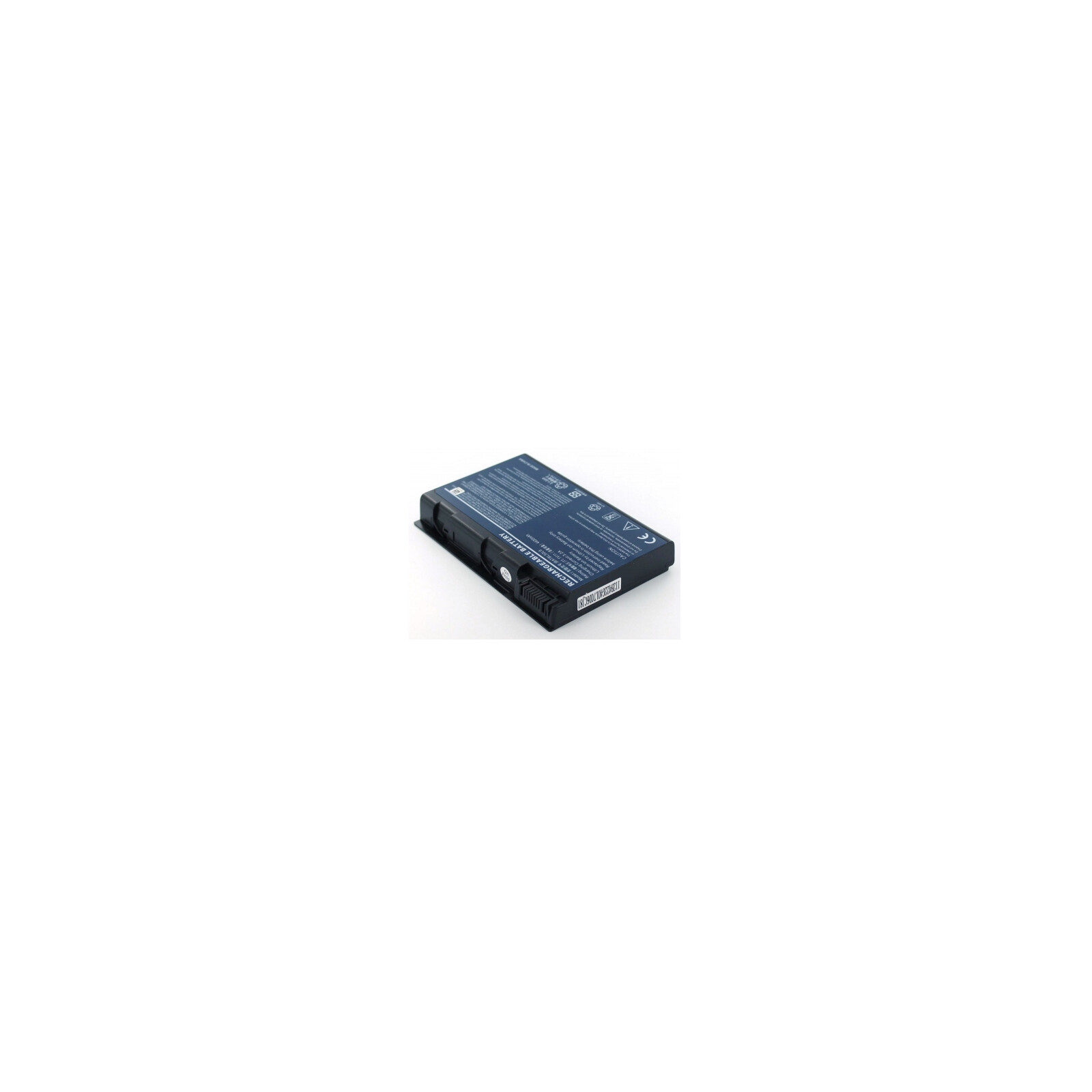 AGI Akku Acer Aspire 4200 4.400mAh