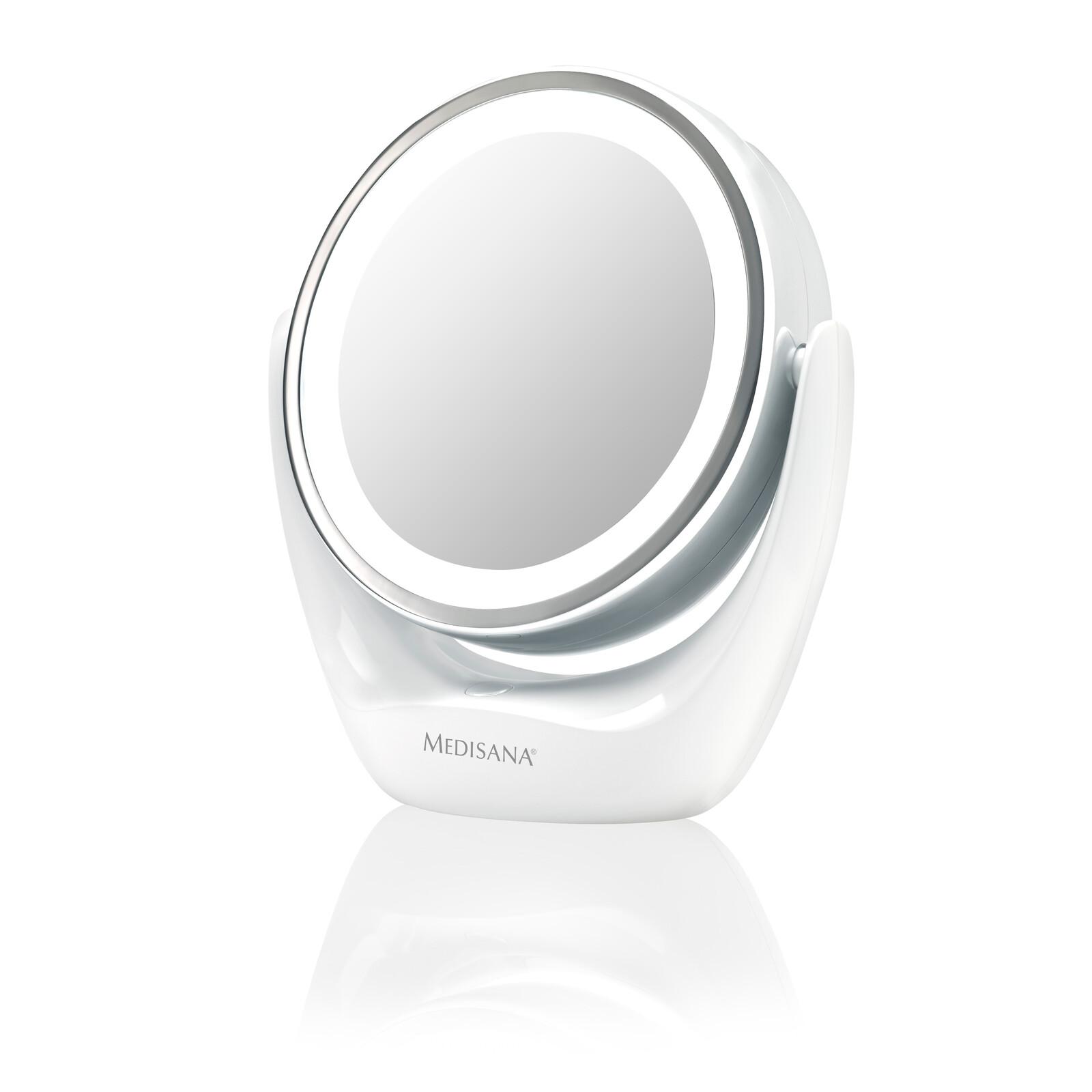 Medisana CM835 Kosmetikspiegel