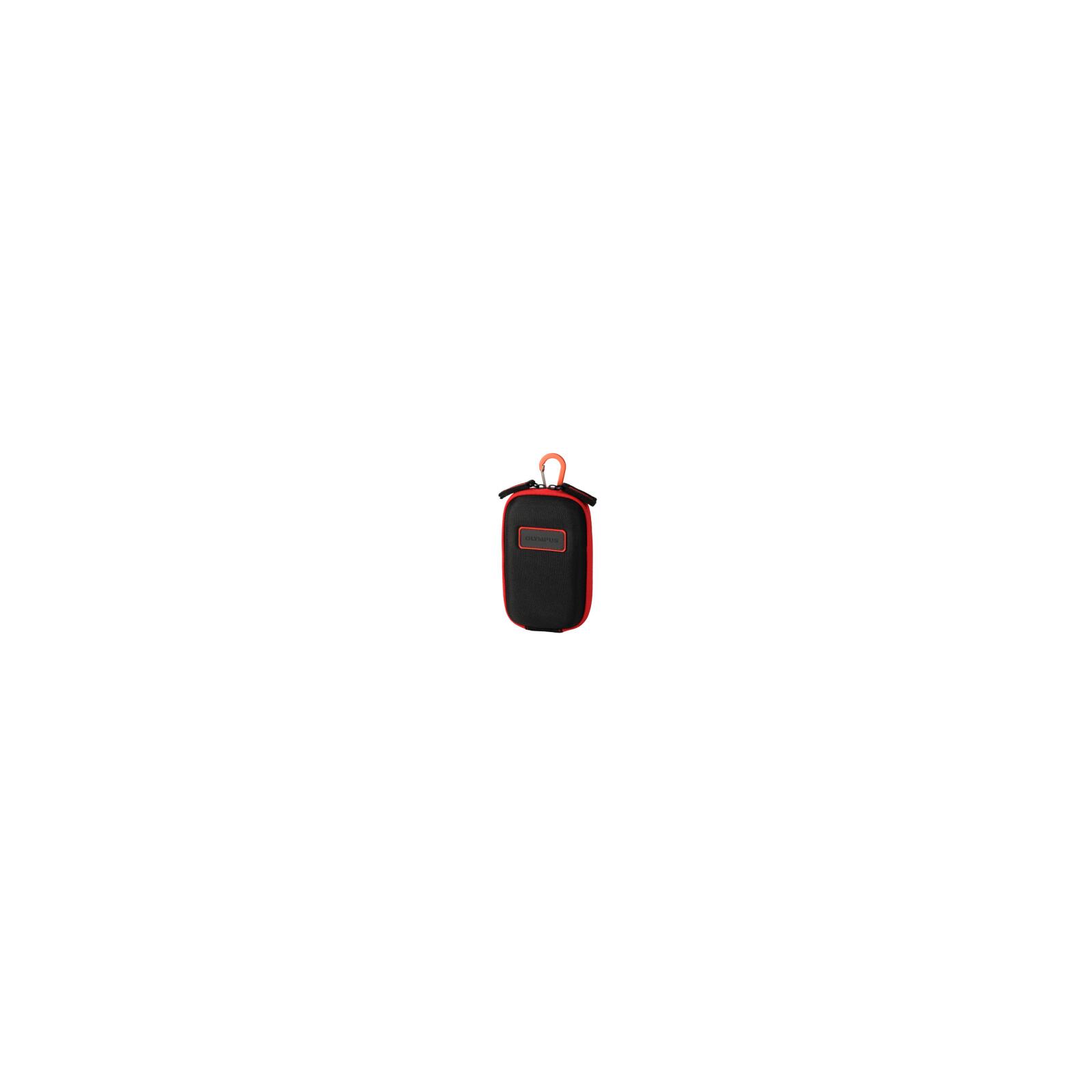 Olympus CSCH-107 Hard Case