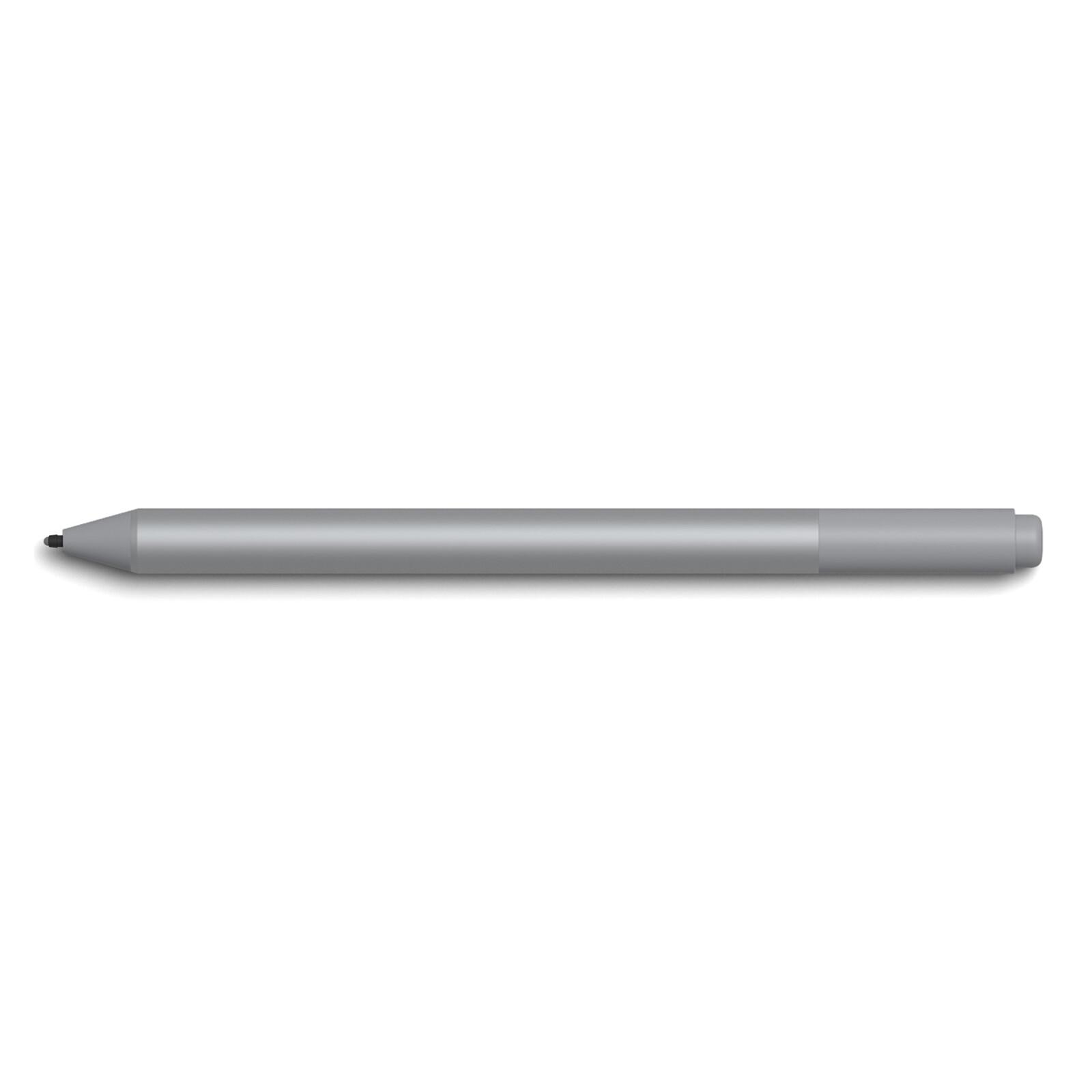 Microsoft Surface Pen Platin, aktiver Eingabestift