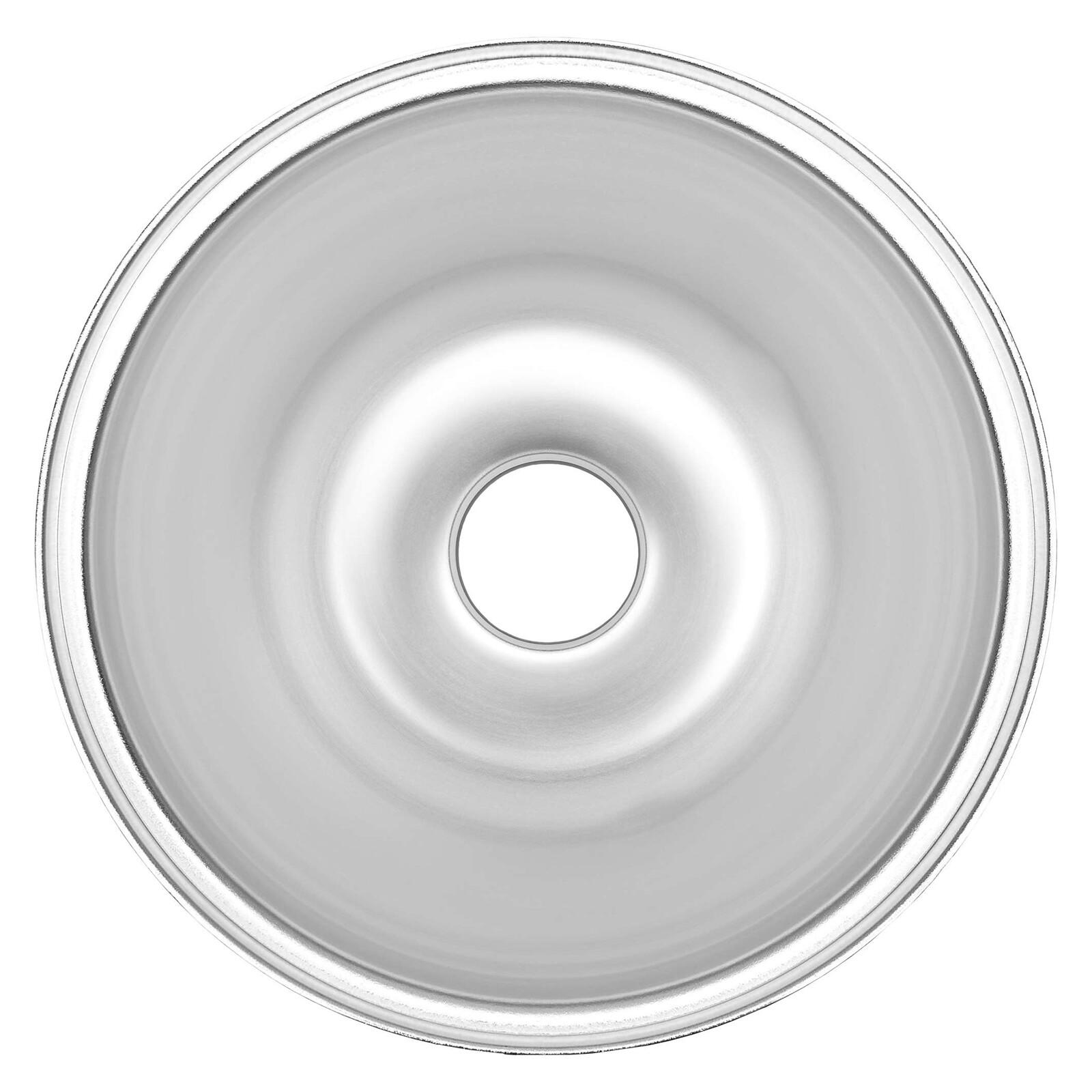 Profoto Tele Zoom Reflector