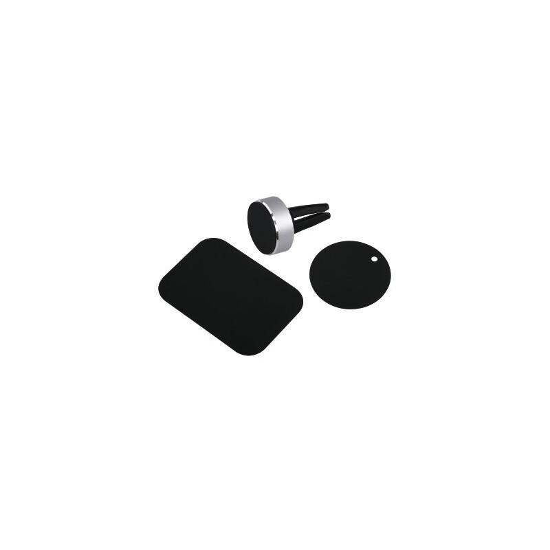Hama Universal Magent Alu Smartphone Halter