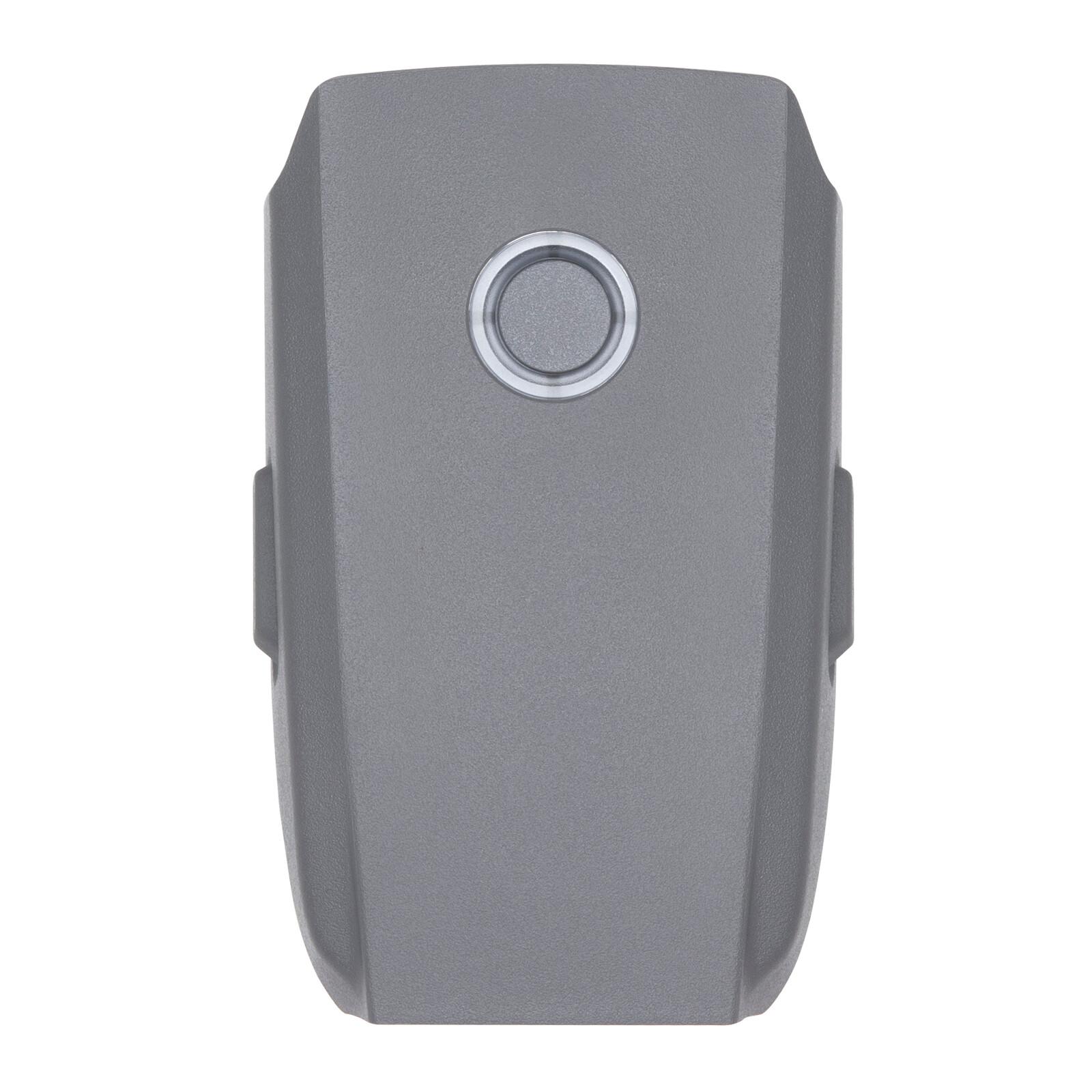 DJI Mavic 2 Intelligent Flight Battery (Part2)