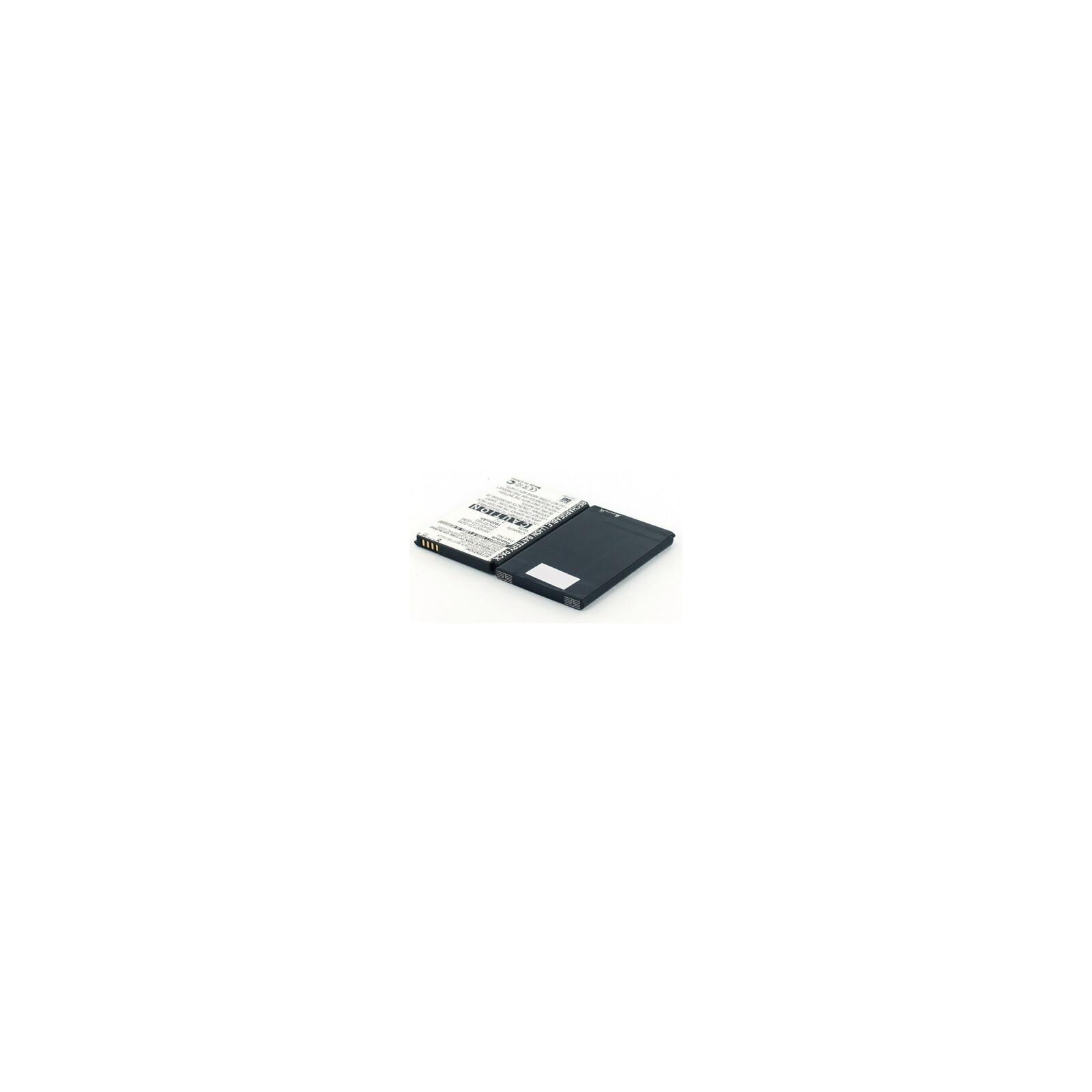 AGI Akku HTC Touch Pro 2 1.500mAh