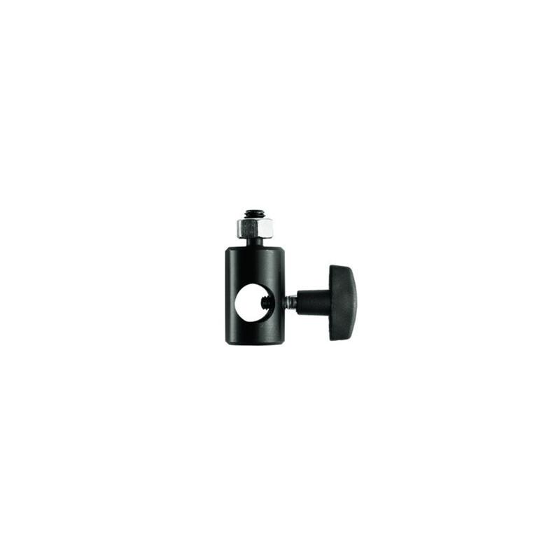 Manfrotto 014-38 Rapidadapter