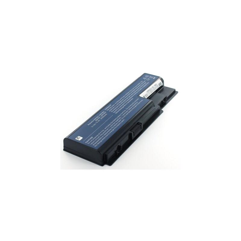AGI Akku Acer Aspire 5720G 4.400mAh