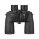 Nikon 7x50CF WP Global Compass
