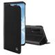 Hama Book Tasche Slim Pro Huawei P Smart 2021