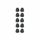 Sennheiser 528123 Silikon Ohrpolster für Set 840
