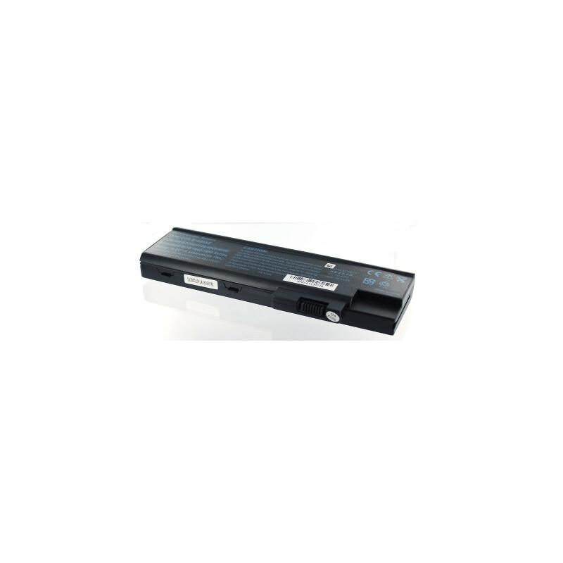 AGI Akku Acer Aspire 3003WLMI 4.400mAh