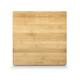 Soehnle PWD Style Sense Bamboo Magic