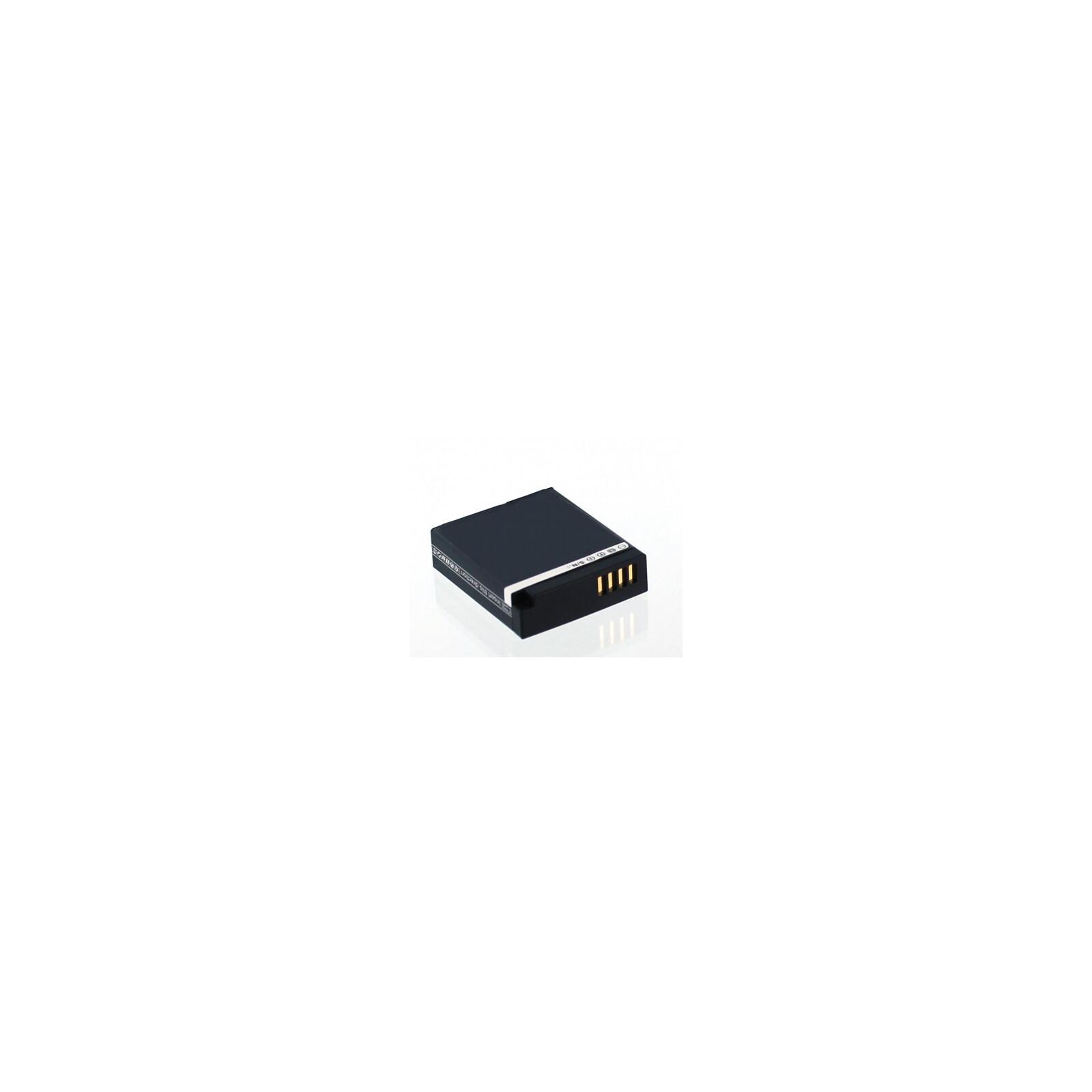 AGI 13649 Akku Panasonic DMW-BLH7