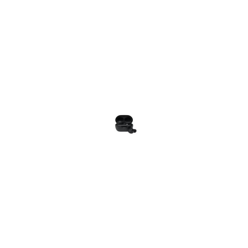 JBL TUNE115 TWS In-Ear Bluetooth Kopfhörer schwarz