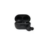 JBL TUNE115 TWS In-Ear Bluetooth Kopfhörer