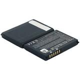 AGI Akku Fujitsu Siemens Pocket Loox N560 1.100mAh
