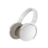 Sennheiser HD 350BT ANC Over-Ear