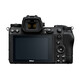 Nikon PRO Z 7II Gehäuse + FTZ Adapter