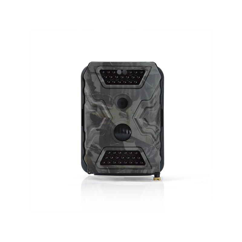Willfine 2.6C Revierkamera mit 40Leds