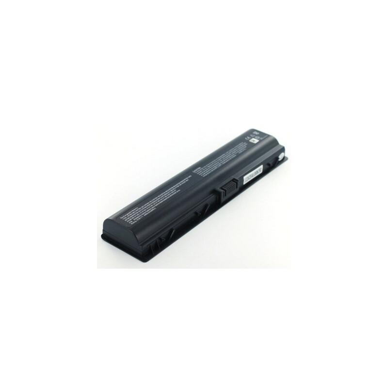 AGI Akku HP DV6202 4.400mAh