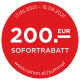 CANON_SOFORTRABATT_SOMMER21_200
